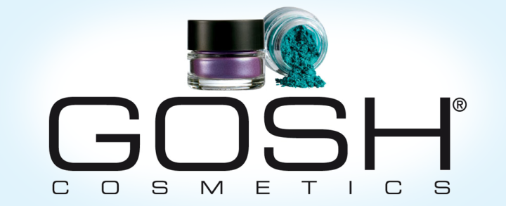 My All Time Favourite GOSHProducts