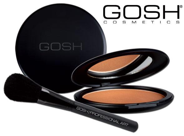 Gosh_Giant_Sun_Powder590