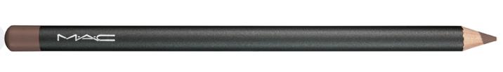 MAC-Cosmetics-Artificially-Wild-Oak-Lip-Pencil